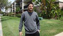 San Bernardino Shooter Syed Farook Loved Target Practice ... Dating Profile Reveals