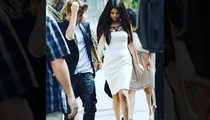 Justin to Selena -- I Wish I Knew How to Quit You
