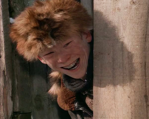 "Zack Ward is best known for playing the villain Scut Farkus in the classic holiday film ""A Christmas Story."""