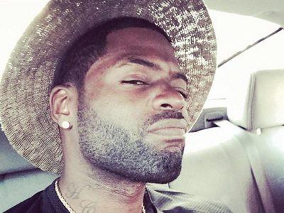 Hip-Hop Mogul Memphitz -- Accused of Death Threats ... Cops Respond Guns Drawn