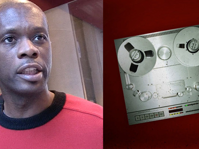 Pras Michel -- Fugees Reunion Unlikely ... Even For The Hall of Fame