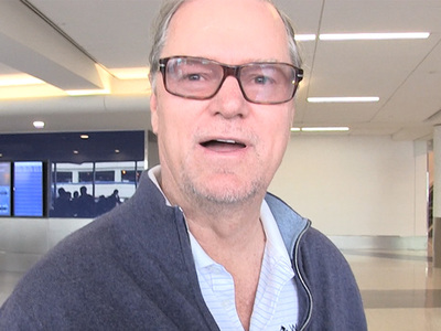 Rick Hilton -- Kyle Gave Bravo Notice ... She's Quitting 'Housewives' (VIDEO)