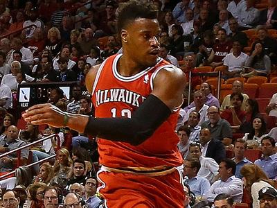 NBA's Jeff Adrien -- Pleads Not Guilty ... I Didn't Jack That Car