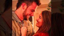 MLB Star Kris Bryant -- I'm Engaged!!!