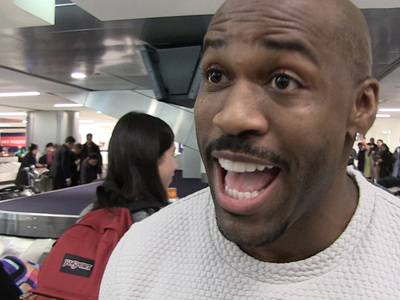Dolvett Quince -- Rob Kardashian's Diabetes ... Byproduct of Bad Decisions (VIDEO)