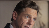 Scientology's David Miscavige -- Man Charged In Death Threat Phone Calls