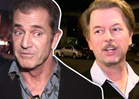 TMZ's Top Resolution Moments -- New Year, New Me?