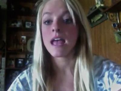 'Teen Mom' Mackenzie McKee -- Rushed to Hospital for Diabetic Spike