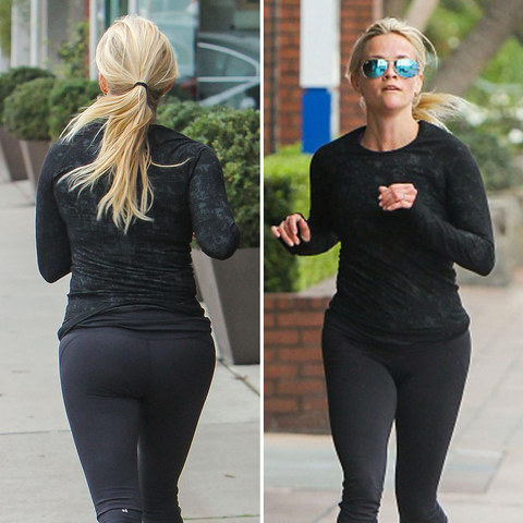 Reese Witherspoon!