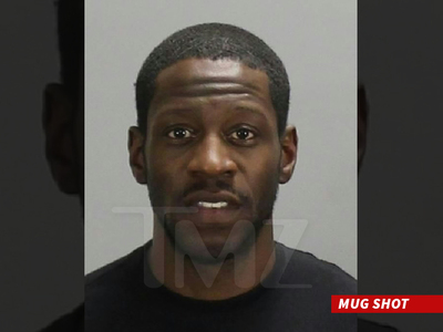 Young Dro -- Busted for Drugs