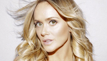 Model Katie May: Stroke Triggered by Brutal Photo Shoot Fall