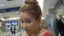 Lauren Conrad Sued -- She's a Dognapper!