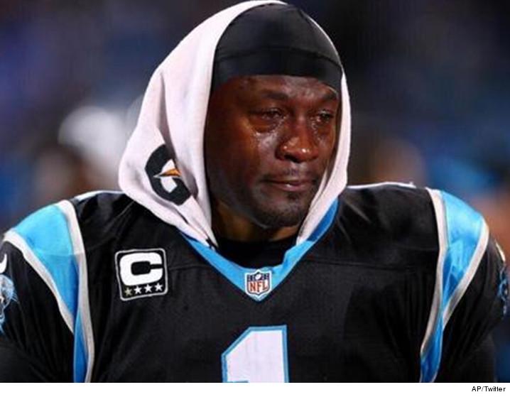 Michael Jordan Im Cool W Crying Face Meme However Tmzcom