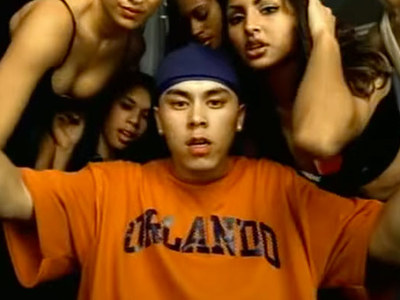 'Tell Me' Rapper SouthStar: 'Memba Him?!
