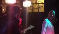 Miranda Lambert -- I'm My New Man's Biggest Fan (VIDEO)