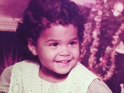 Guess Who This Dressed Up Doll Turned Into!
