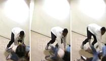 Dante Fowler -- The Full Fight Video