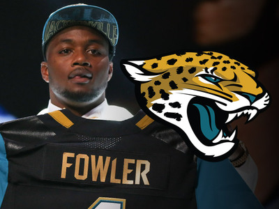Dante Fowler -- Breaks Silence On Fight Video ... I Am Embarrassed & Apologize