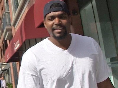 NBA's Andrew Bynum -- Possible Comeback? ... 'Anything Is Possible' (VIDEO)