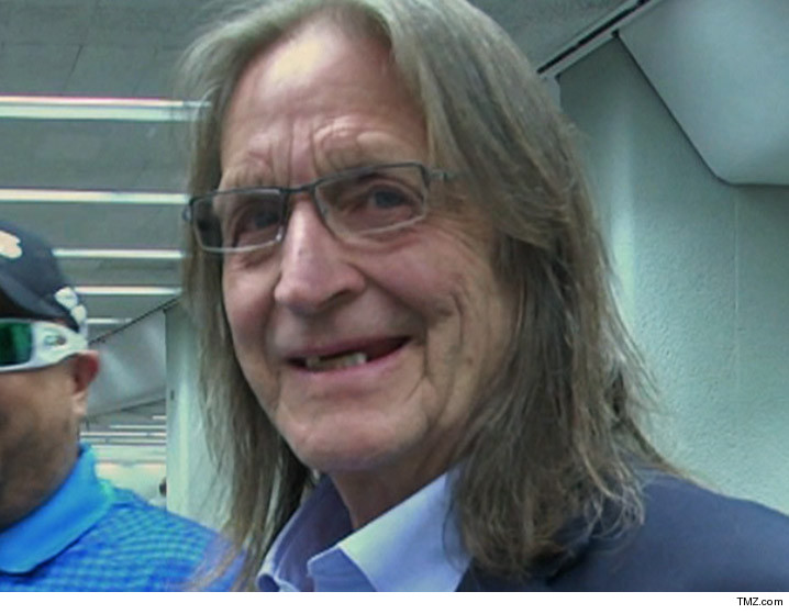 george jung my life after jail blows  so i'm doing