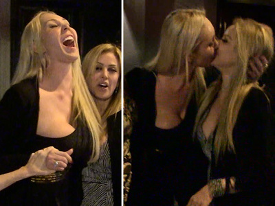 Mary Carey -- Wasted and On the Prowl (VIDEO)