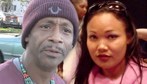 Katt Williams Sued -- His Witches Beat Me for Hours and Put a Spell On Me