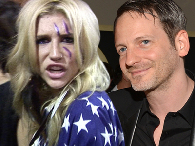 Kesha -- Final Word from Judge -- You're NOT Dr. Luke's Slave