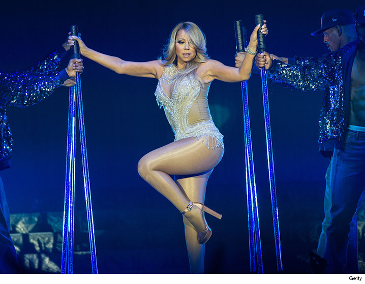 mariah carey 39 s body parts are worth 70 million. Black Bedroom Furniture Sets. Home Design Ideas
