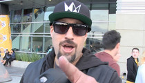 B-Real -- I Wanna Help Josh Gordon ... Cheat The NFL Drug Test (VIDEO)