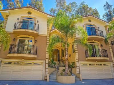 Farrah Abraham -- I Got My Own Back Door ... In My New Home!!! (PHOTOS)
