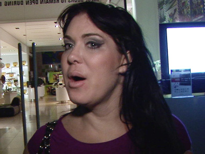 Chyna's Death -- Wrestling Superstars React