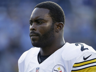 Mike Vick -- I Love Pittsburgh ... But I'll Play For Anyone!