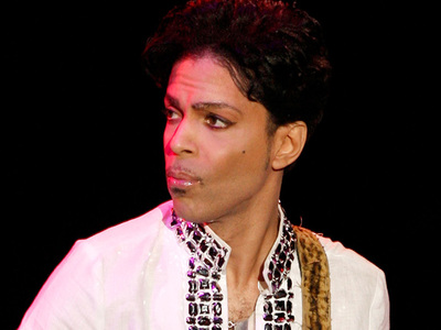 Prince -- Emergency Call to Home Over Cocaine Use