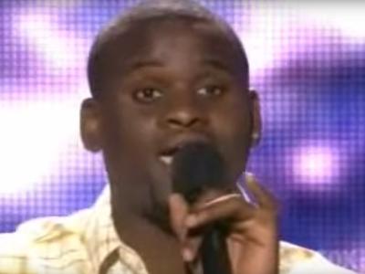 'American Idol' Finalist Killed In Car Crash