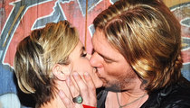 'Voice' Champ Craig Wayne Boyd Secretly Hitched, Ya'll (PHOTO)
