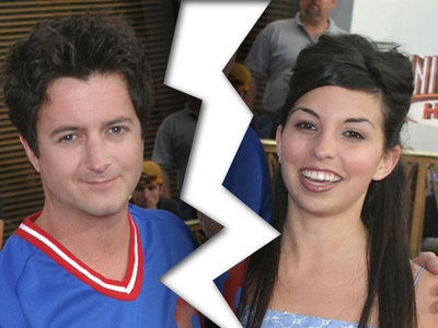 Brian Dunkleman -- Nuclear Custody Battle ... Assaults, Alcoholism and Child Stealing Allegations