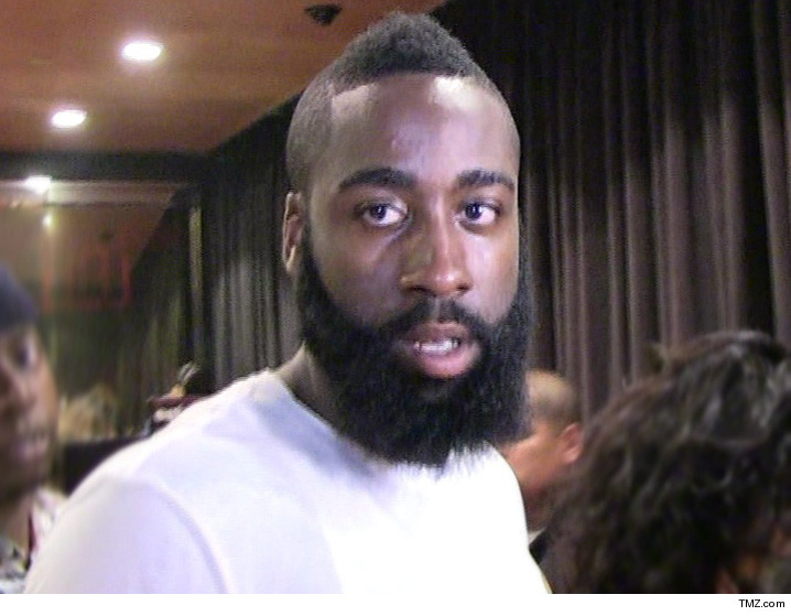4dea6348712 The LAPD is looking into allegations that James Harden roughed up a photog  in L.A. on Tuesday night -- allegedly breaking the guy s finger in the  process .