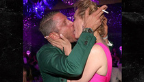 Uma Thurman -- Auction Winner Ate Her Face ... and It Was 'Not Consensual' (PHOTOS)