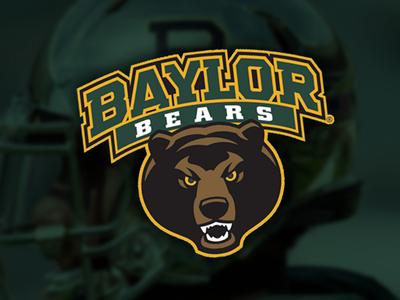 Baylor -- School Officials 'Retaliated' Against Sexual Assault Accuser