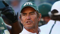 Ex-Baylor Coach Art Briles -- 'Certainly Made Mistakes ... Would Have Done Things Differently'
