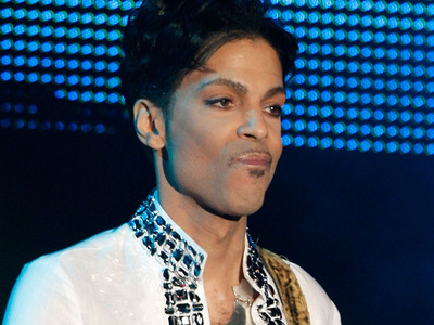 Prince Adopted Me and Left Me $7 Million!
