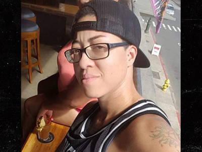 Orlando Massacre -- Nightclub Victim Was Ex-College Hoops Player