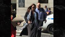 Brooke Shields -- Stalker Gets 2 Months in Jail (PHOTO)