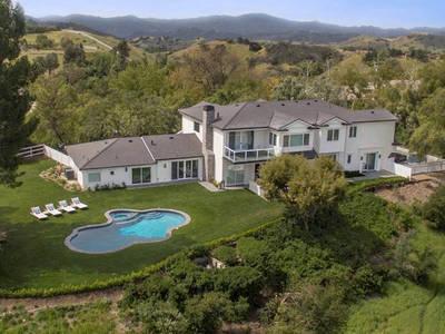Scott Disick -- I'm Moving On from Kardashian-land (PHOTO GALLERY)