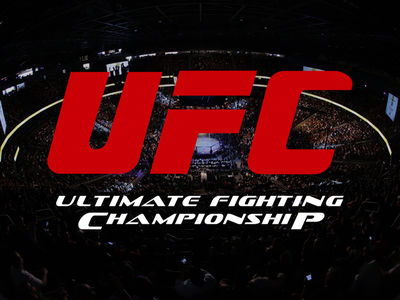 UFC Sold for a Fortune