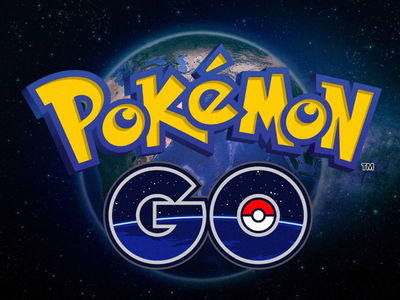 Pokemon Go -- After Robberies ... Players Urged to Use Buddy System