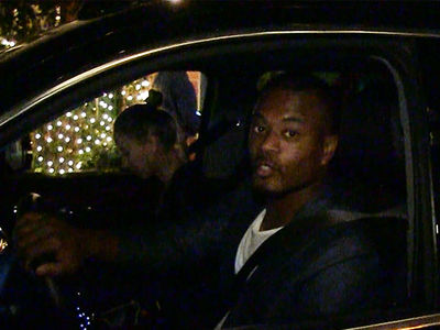 French Soccer Star Patrice Evra -- Heartbroken Over Nice Attack ... 'The Future Doesn't Look Good' (VIDEO)