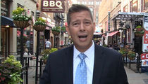 Rep. Sean Duffy -- What Plagiarism? Democrats Don't Own Family Values (VIDEO)