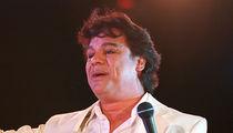Juan Gabriel -- Heart Problems Behind Sudden Death
