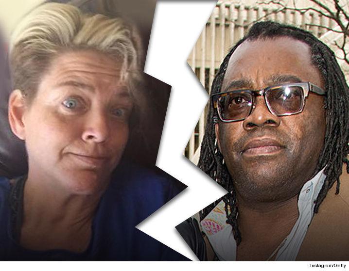 638f0af9a46 Zendaya Coleman s Mom Files for Divorce